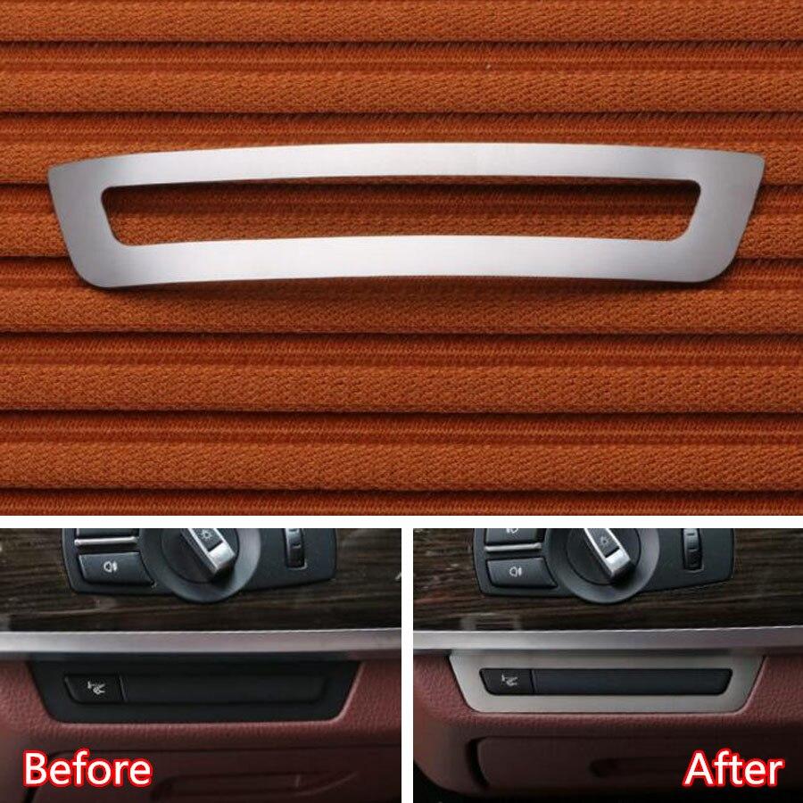 Chevrolet Camaro 2010-2015 No HUD Carpet Dash Cover Mat Maroon
