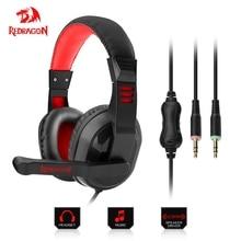 H101 Headphones