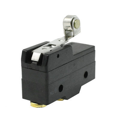 цены Short Roller Lever Type Actuator Limit Switch Z-15GW22-B