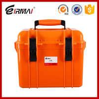 EIRMAI R50 камера PP сухая коробка для dslr камеры
