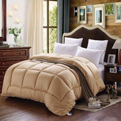 chameau couverture achetez des lots petit prix chameau couverture en provenance de. Black Bedroom Furniture Sets. Home Design Ideas