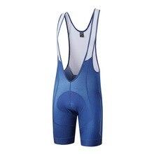 Pro Cycling Bib Shorts 2017 superman Style Quick Dry Breathable shorts Downhill MTB Mountain Road Bike/Bicycle Bib Shorts