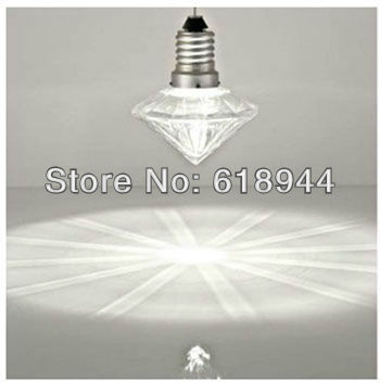 European Style Modern Glass LED 3W Pendant Lights/Hanging Lamp, G4 LED Dining Room Lamp crysta lamp pendant lights lounge dining room bedroom lamp lychee simple new european style warm crystal hanging lamp