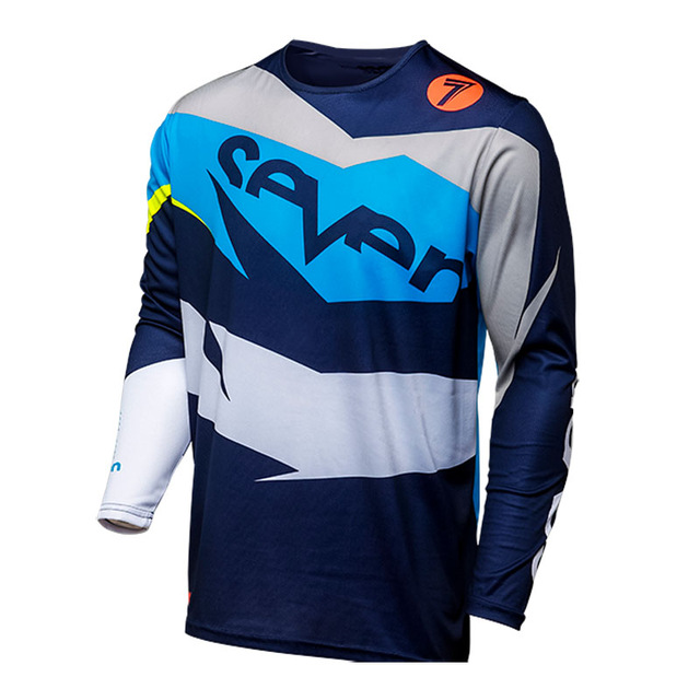 Racing-Seven-Riding-dh-mx-long-motocross-Ropa-MTB-Shirt-DH-MOTO-GP-Sport-Long-Sleeve.jpg_640x640 (4)