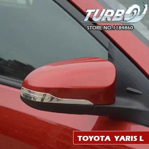 Toyota yaris espejo compra lotes baratos de toyota yaris espejo de china vendedores de toyota - Espejo retrovisor toyota yaris ...