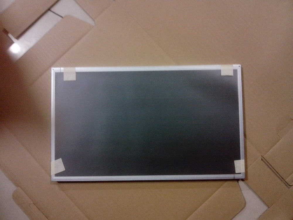 M185XTN01.2 AUO 18.5'' LCD Display Panel New For All-In-One PC