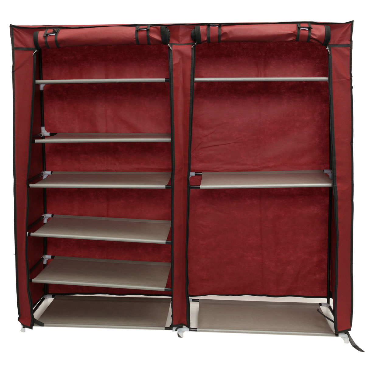 counter dp amazon shelf corner seville tier organizers organizer platinum classics com cabinet and