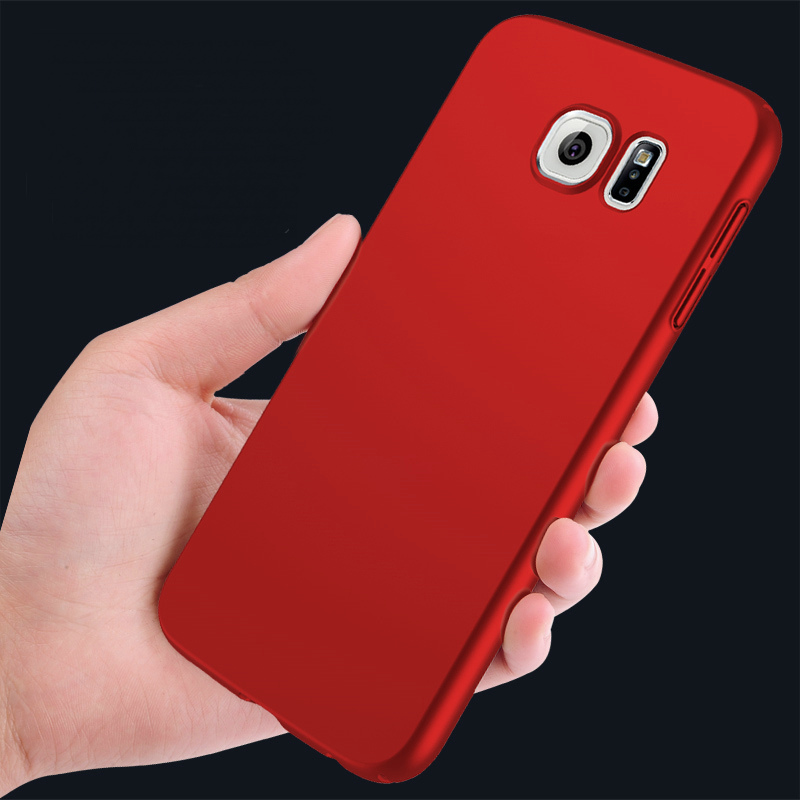 samsung s6 edge plus case 360