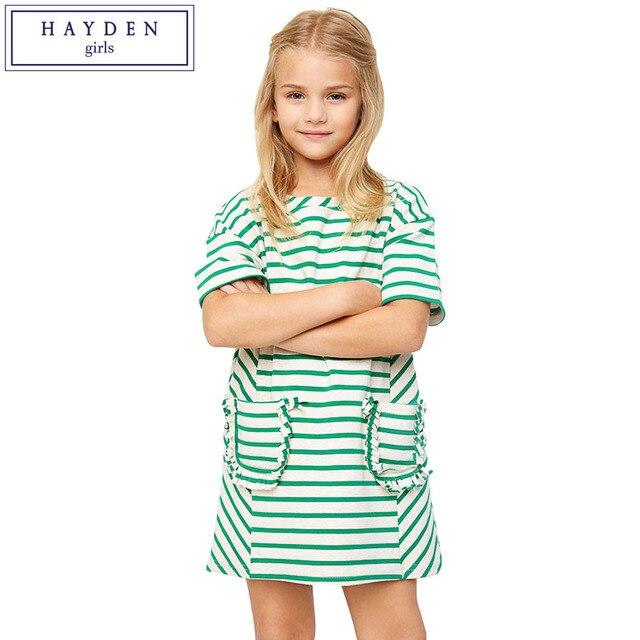 short dresses for teenage girls