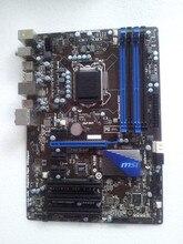 Msi planetesimal ph67a-s40 b3 p67 1155 motherboard pk h67 z68
