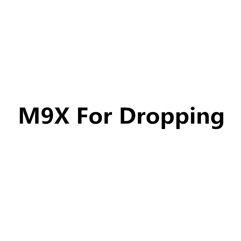 Headphones Double Ear M9X Twins Wireless Stereo Earphone Touch Key Auto Pairing Bluetooth Earbuds With Charging Box For Iphone X tws 5 0 bluetooth earphone touch control stereo music in ear type ipx6 waterproof wireless earbuds with charging box yz209