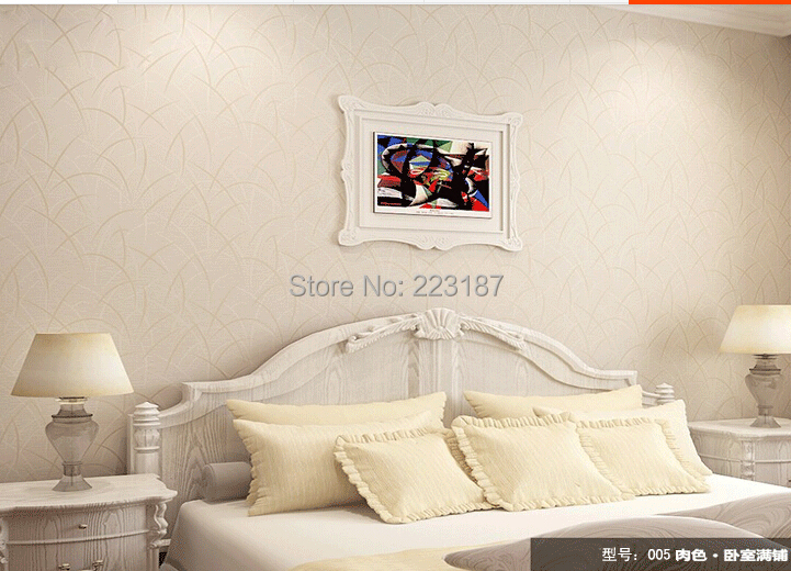 731 House Ornamentation Fashionable decoration 10m*53cm non-woven wallpaper baby kids children room wall stickers home decor 2503art large murals3d can be custom made furniture decorative wallpaper house ornamentation decor wall stickers chinese style