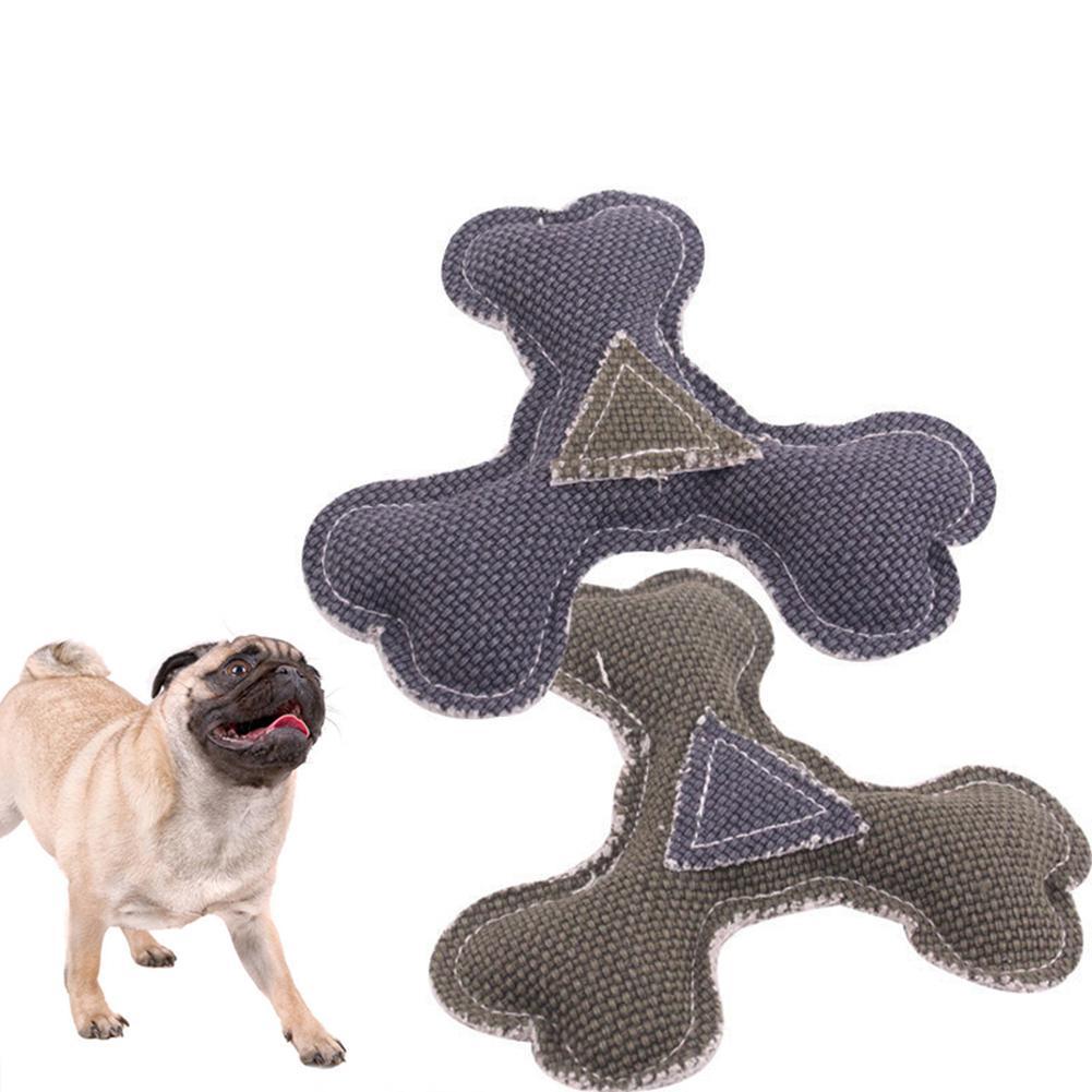 Модные Треугольники Dart Cat щенок, Bite обучение инструмент Pet воспроизведения звука игрушки