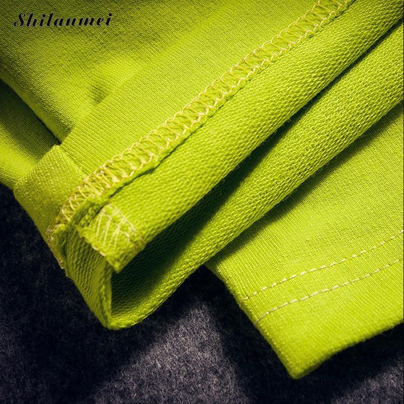 2017 Hot Fashion Men Short Pants Summer Linen Middle Waist Men Shorts Casual Fitness Shorts Homme Plus size