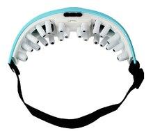 Eye massage device eye instrument massage glasses myopia health care instrument