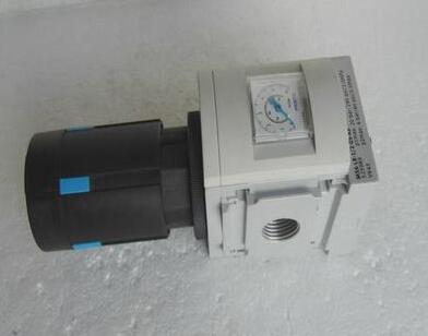Yepyeni orijinal otantik MS6-LR-1/2-D5-ASYepyeni orijinal otantik MS6-LR-1/2-D5-AS