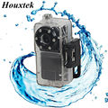 2017 WaterProof Mini Camera UnderWater Camcorder Sports Video Camera Hot Selling Mini DVR Camera & Mini DV High Quality