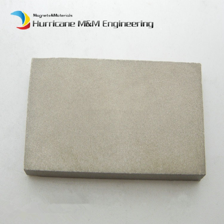 SmCo Magnet Block 40x20x5 mm Plate grade YXG28H 350 degree C High Temperature Motor Magnet Permanent Rare Earth Magnets 3-24pcs 1pc smco magnet block 3 x1 x1 customized 76 2x25 4x25 4 mm yxg28h 350 degree c high temp strong permanent rare earth magnets