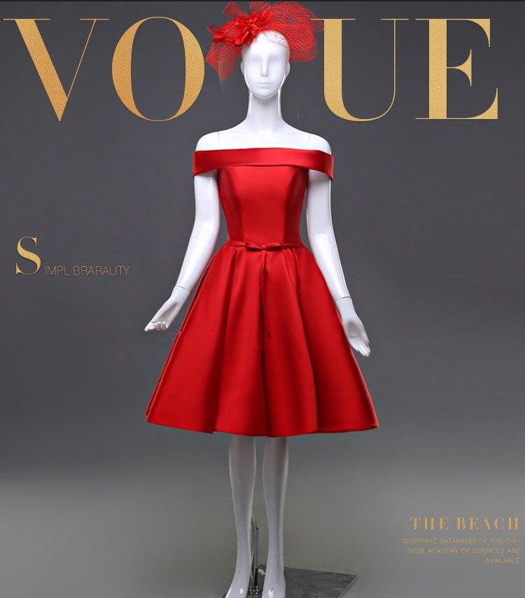 Nuit De Taille L'ukraine D'été 2017 red Robes Blanc Soirée Plus q white Salut Pour Vêtements Robe Dashiki Sexy Femmes Club Partie Black q8TOp