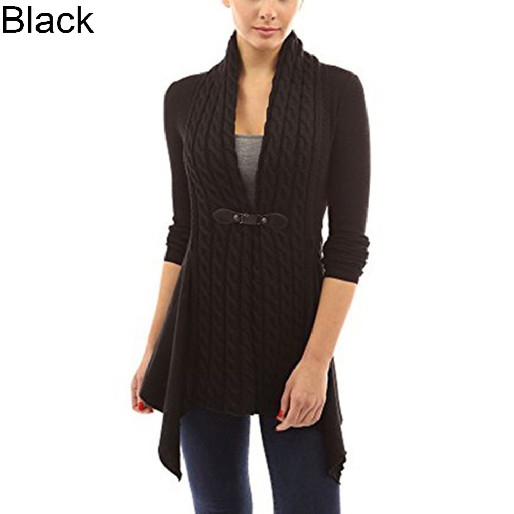 Online Get Cheap Cable Knit Cardigan Sweater -Aliexpress.com ...