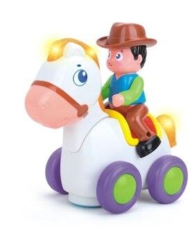1-2 лет мужчина ребенок детские игрушки день рождения мальчик хорошая музыка интеллект универсальный колеса электрический автомобиль игрушки