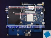 MBN2702001 Motherboard for Acer aspire 5515 eMachines E620 LA-4661P KAW60 L01 tested good