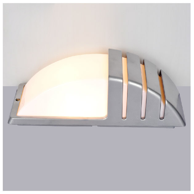 outdoor Porch light Waterproof IP54 Modern wall lamp for home decoration garden wall sconce lighting fixture Wholesale 2pcs/lot led outdoor wall sconce wall mounted lamp garden porch light bedside lamp balcony sconce aisle light vintage wall sconces