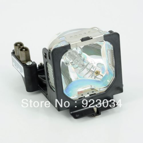POA-LMP51 Lamp with Housing for SANYO PLC-XW20A  180Day Waranty for plc xp200l plc xp200 with housing