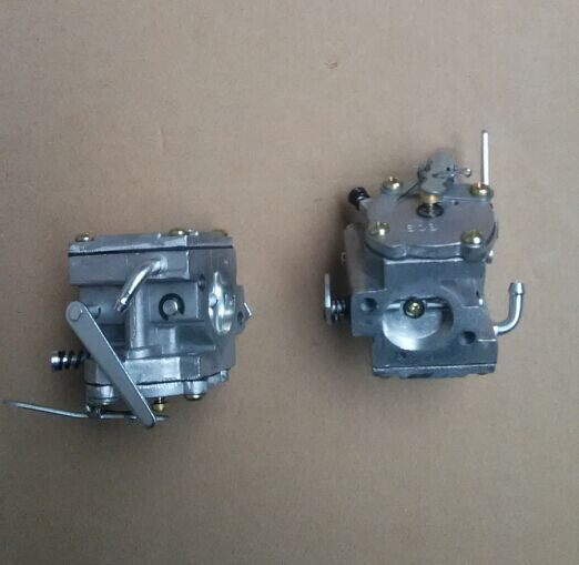 BH29  CARB  FOR YD-78 YD-81 YD85  2 CYCLE 7800 8100 8500 CHAINSAW CARBURTTOR 6MF-28/30 CARBURETOR ASY WEEDEATER CARBY BLOWER термопистолет сорокин 29 78