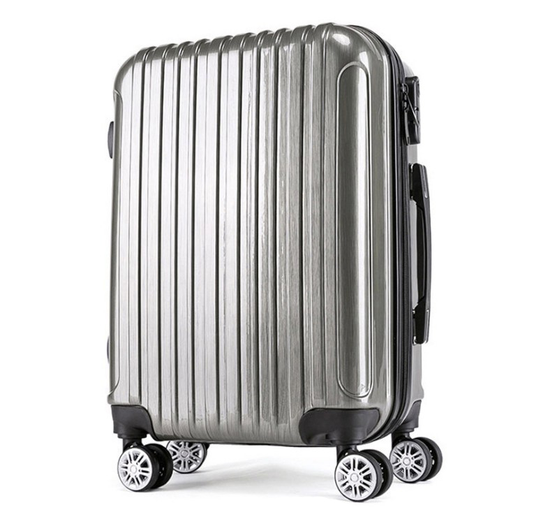 Popular Hard Travel Suitcase-Buy Cheap Hard Travel Suitcase lots ...
