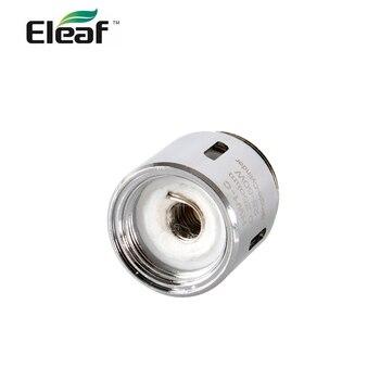 Eleaf – tête de bobine HW HW-M/N Dual /HW-M2/N2, pour Ikonn/Ello/ ijust3/ELLO Duro E-Cigarette