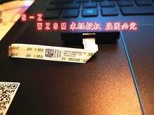 NOVA WZSM Laptop original 7577 7587 7588 SATA HDD DISCO RÍGIDO CABO CONECTOR T0GN3 0T0GN3 CN-0T0GN3 NBX00027L00