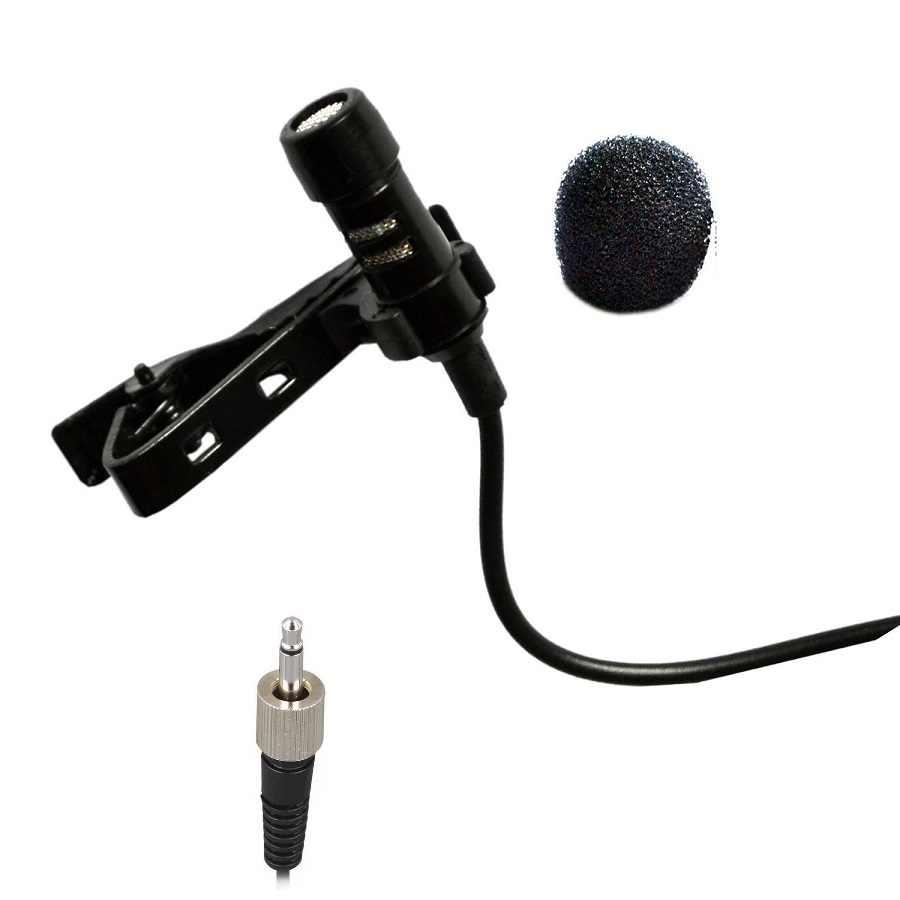 Bolymic микро галстук клип лацкальный лавальерный микрофон microfono 3,5 мм винт Джек для речевой школы конференции лекции