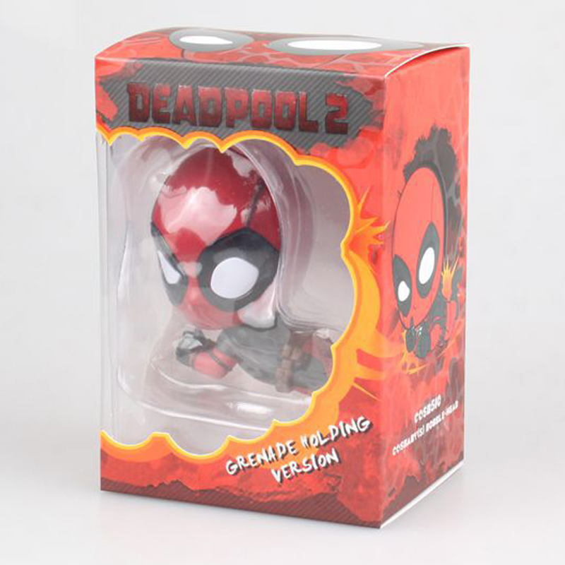 font-b-marvel-b-font-deadpool-cute-bubble-head-lying-ver-pvc-figure-model-toys