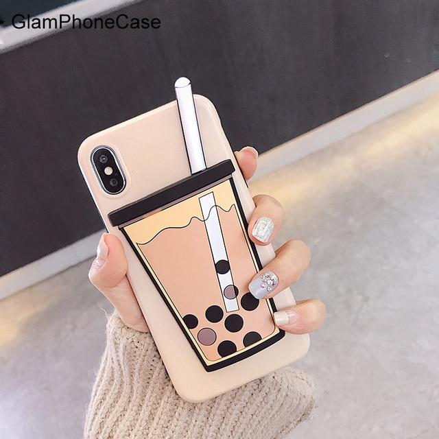 iphone xs max case glam