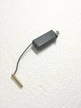 FDA сертификат 17 H.M.R. лазерный прицел с внешним аккумулятором