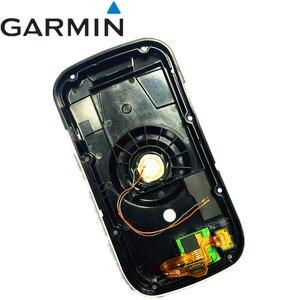 """Image 3 - Oryginalny 3 """"calowy stoper rowerowy obudowa tylna do GARMIN EDGE 1000 prędkościomierz rowerowy tylna obudowa wymiana naprawa"""