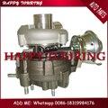 GT1749V Turbo Turbocharger Para TOYOTA RAV4 II 2.0 D-4D 4WD 116 PS 721164-0004 721164-0006 721164-0010 801891-5002 S 17201-27040
