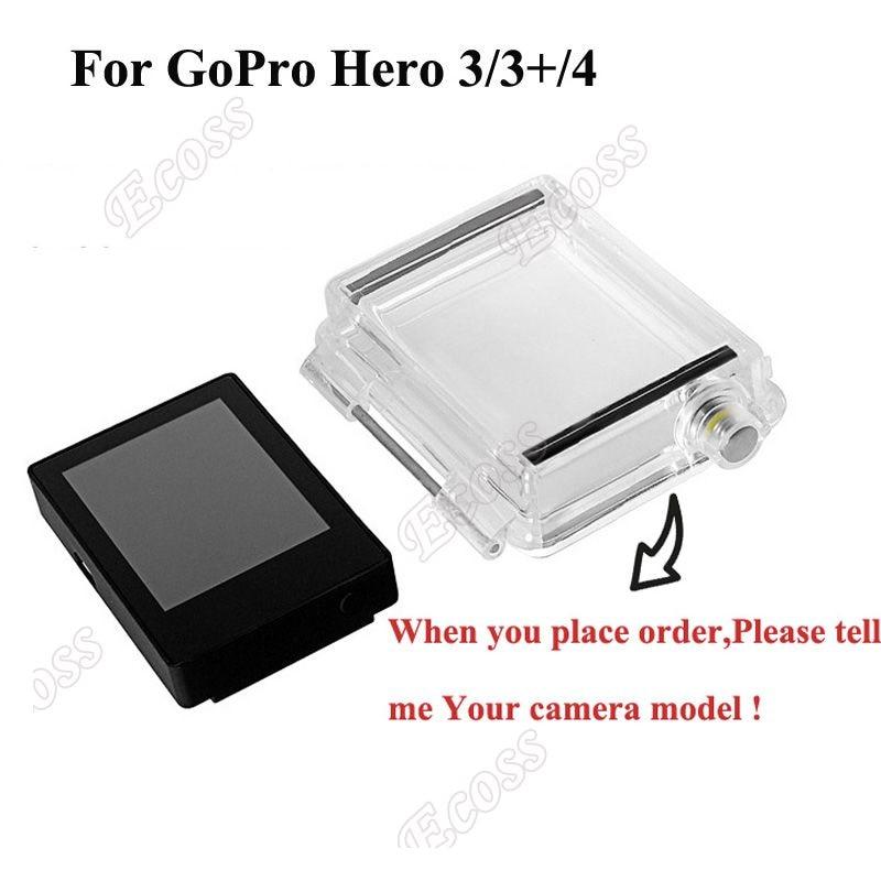 Suptig hero Fotocamera Camera