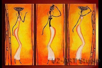 Abstract oil painting,home decorate,model,modern art,high quality paintings GP121