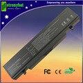 Новая батарея для samsung NP300 NP300E5A NP300E5A NP300V5AH NP350 NP270E5E NP350V5C AA-PB9NC6B