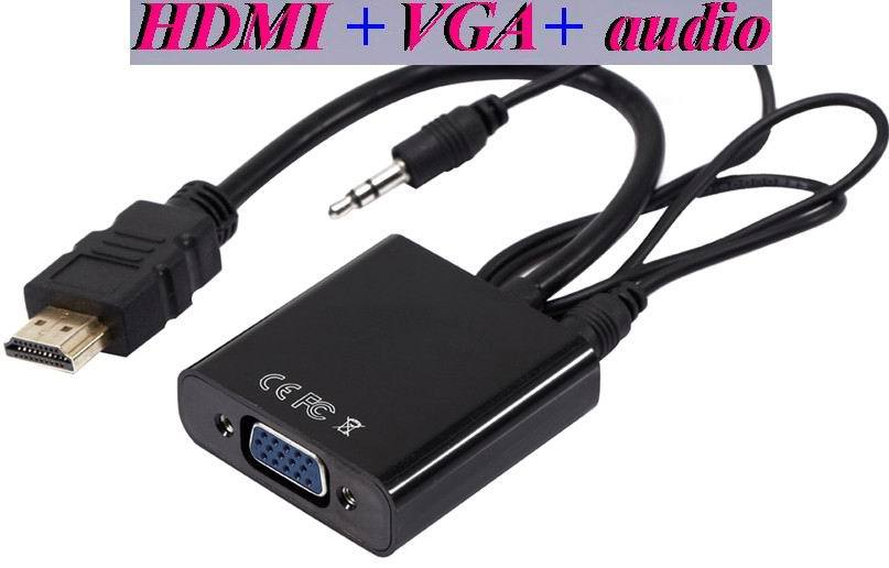 Delighted Ibanez Guitar Wiring Thin Bdneww Clean Hss Wiring Security Diagram Youthful Wiring A Guitar BlackRemote Start Alarm Installation Aliexpress.com : Buy HDMI To VGA With 3.5mm Jack Audio Cable Video ..