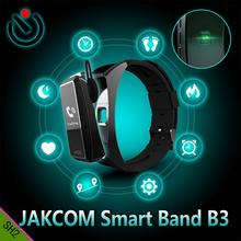 Jakcom B3 Smart Band hot sale in Smart Watches as smartfone sim ip68