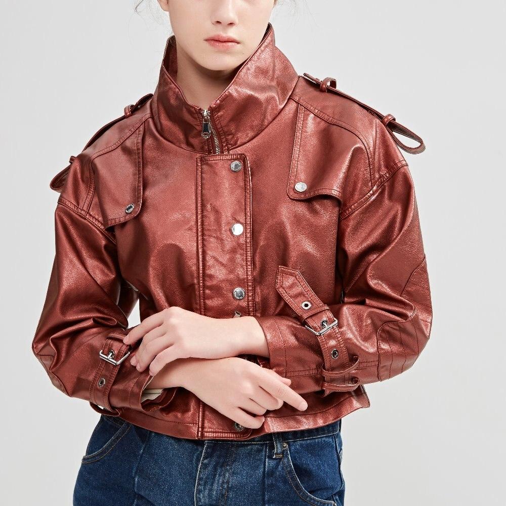 Безплатна доставка 2018 Горещи - Дамски дрехи