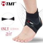 TMT fitness ankle br...