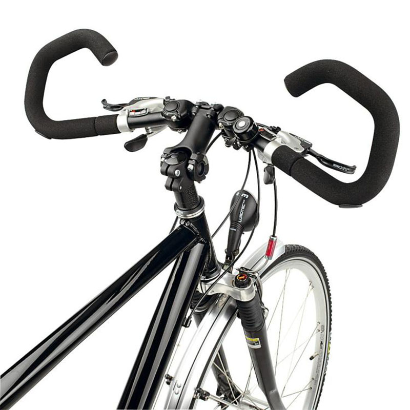 aluminum alloy mountain bike Butterfly Handlebar  Swallow-shaped adjustable Handlebar 31.8mm HD004 Free shipping forfree shipping motorcycle street bike refires aluminum alloy thickening large shock absorption device beightening 5cm elevator
