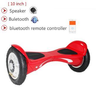 Автоматичний баланс HX Електричний - Велоспорт
