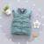 2016 Outono Inverno Crianças Roupas Meninas Casacos Outerwear Menina Crianças Colete Casacos Colete Veste Do Bebê Quente Enfant Frete Grátis