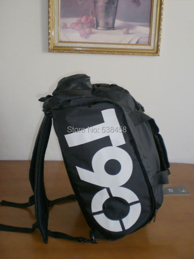 c14278ab088 Buy sport bag brand   OFF52% Discounted