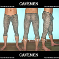 Leopard Leg socks* 2200*sexy lingerie T-Back G-String Underwear Triangle pants Trousers Suit free shipping